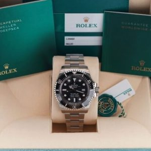 Markalı İkinci El Rolex Saat Alanlar